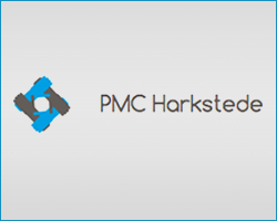 PMC Harkstede