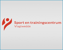 Sport- en Trainingscentrum Vlagtwedde