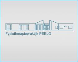 Fysiotherapiepraktijk Peelo