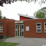 Logopedie in Blijham, in Gemeente Westerwolde