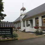 Sinds 2004 logopedie in Vriescheloo