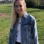 Logopedist Nathalie behandeld in Bovensmilde